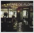 CDVarious / Café De Flore