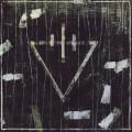 LPDevil Wears Prada / 8:18 / Vinyl