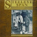 CDSteeleye Span / Ten Man Mop Or Mr.Reservoir Butler Rides Again