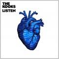 CDKooks / Listen