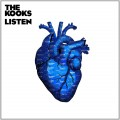 LPKooks / Listen / Vinyl