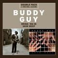 2CDGuy Buddy / Bring'Em In / Skin Deep / 2CD