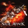 CDSteel Attack / Carpe DiEnd