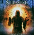 CDSteel Attack / Diabolic Symphony