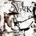 CDSteel Attack / Enslaved