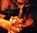 CDSquealer / Under The Cross