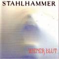 CDStahlhammer / Wiener Blut
