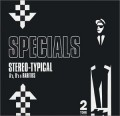 2CDSpecials / Stereo Typical / 3CD