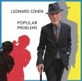 CDCohen Leonard / Popular Problems