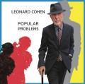 LP/CDCohen Leonard / Popular Problems / Vinyl / LP+CD