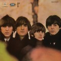 LPBeatles / Beatles For Sale / Remastered / Vinyl / Mono
