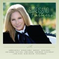 2LP/CDStreisand Barbra / Partners / Vinyl / 2LP+CD