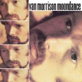 CDMorrison Van / Moondance / Remastered