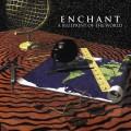 2LP/CDEnchant / Blueprint Of The World / Vinyl / 2LP+CD