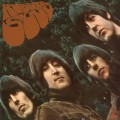 LPBeatles / Rubber Soul / Remastered / Vinyl / Mono Limited