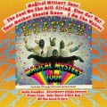 LPBeatles / Magical Mystery Tour / Remastered / Vinyl / Limited / Mono