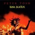 LPTosh Peter / Bush Doctor / Vinyl