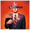 LPMinistry / Filth Pig / Vinyl