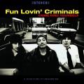 LPFun Lovin Criminals / Come Find Yourself / Vinyl