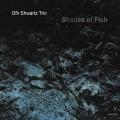 CDShwartz Ofir Trio / Shades Of Fish