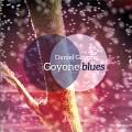 CDGoyone Daniel / Goyone Blues