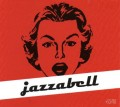 2CDJazzabell / Jazzabell / 2CD