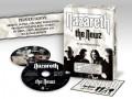 2CDNazareth / Newz / 40th Anniversary / 2CD / Box