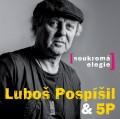 CDPospíšil Luboš & 5P / Soukromá elegie