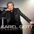 CDGott Karel / S pomocí přátel