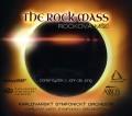 CDKyzling/Jong / Rock Mass / Karlovarský symfonický orchestr / Digip