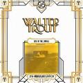2LPTrout Walter / Life In The Jungle / Vinyl / 2LP
