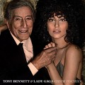 CDLady Gaga/Bennett Tony / Cheek To Cheek / DeLuxe Edition