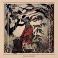 CDAlunah / Awakening The Forest / Limited / Digipack