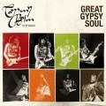 2LPBolin Tommy & Friends / Great Gypsy Soul / Vinyl / 2LP