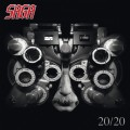 LPSaga / 20 / 20 / Vinyl