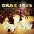 2LPDeep Purple / Graz 1975 / Vinyl / 2LP