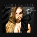 CDCaillat Colbie / Gypsy Heart