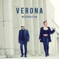 CDVerona / Meziprostor