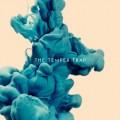 LPTemper Trap / Temper Trap / Vinyl