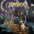 CDStriker / City Of Gold / Digipack