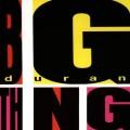 CDDuran Duran / Big Thing