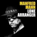 CDMann Manfred / Lone Arranger
