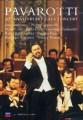 DVDPavarotti / 30th Anniversary Gala Concert