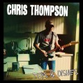 CDThompson Chris / Toys & Dishes