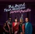 CDBrand New Heavies / Sweet Freaks