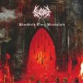 CD/DVDBloodbath / Bloodbath Over Bloodstock / CD+DVD / Digibook