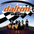 CDDalton / Pit Stop