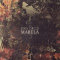 CDEden Circus / Marula