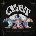 LPCrobot / Something Supernatural / Vinyl