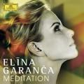 CDGaranča Elína / Meditation